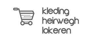 Kleding Heirwegh Lokeren Webshop